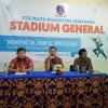 Stadium General 2017