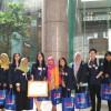 KEIKUTSERTAAN TEAM STIE PENA DALAM AJANG APAFEST 2018 IKATAN AKUNTAN INDONESIA