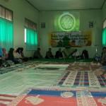 Dialog-Ramadhan