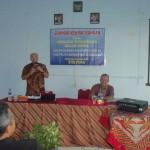 Seminar-Kewirausahaan