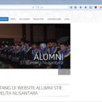 Ikatan Alumni STIE PENA (IKA-PENA)