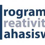 Penerimaan Proposal Program Kreativitas Mahasiswa Karya Tulis (PKM-KT),  PKM Artikel Ilmiah (PKM AI) & PKM Gagasan Tertulis (PKM-GT) Tahun 2017