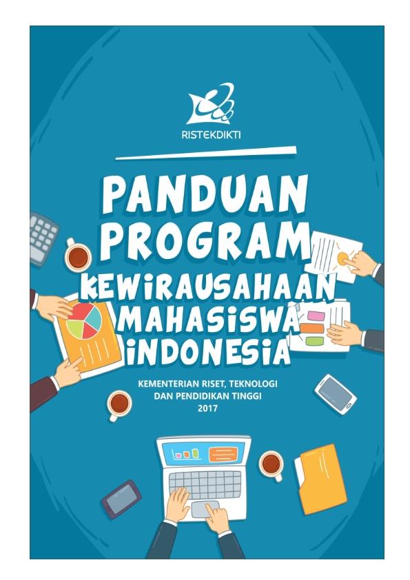 PANDUAN-PKMI-2017_001