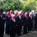 KKL MAHASISWA STIE PENA 2017