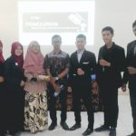 public speaking stie pena -