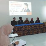 public speaking stie pena