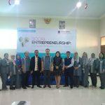 Seminar Nasional – Social Entrepreneurship, Harapan dan Realita di Era Digital