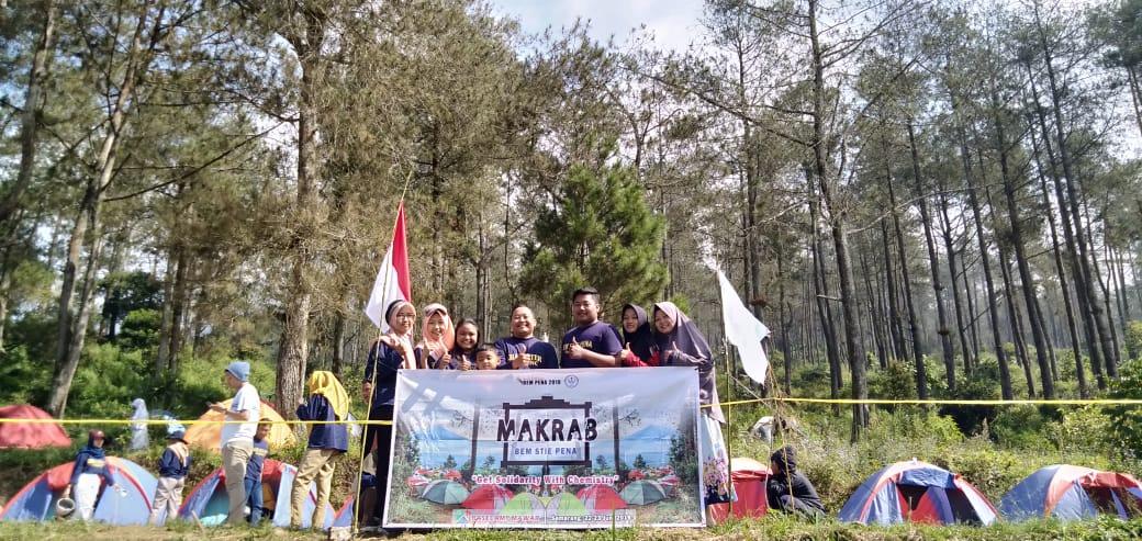 makrab